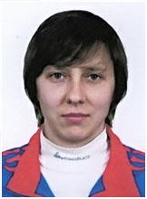 parfenova